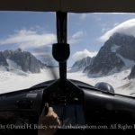 Little Switzerland, Alaska 2007 Trip Report