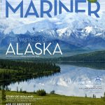 Recent Publication: Holland America's Mariner Magazine, Fall 2010 Issue