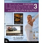 My Pick: Scott Kelby's Lightroom 3 Book