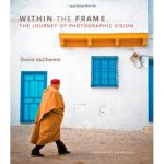 The 3 Best Books for Learning Travel Photography