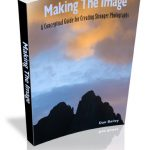 Brand New eBook: Making The Image