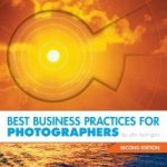 The 5 Best Business and Marketing Books for Photographers