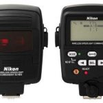 Nikon SU-800 Wireless Commander: Is It Worth Buying?