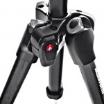 3 Great Budget Carbon Fiber Tripods