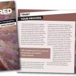 The Inspired Eye 3: Brand New eBook by David duChemin