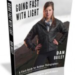 Going Fast With Light eBook, Revisited
