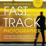 Fast Track Photographer, Revisited