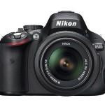 Comparing Nikon DSLRs: The D5100 vs. The D7000