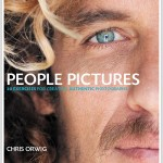 10 Great Photography Books and eBooks
