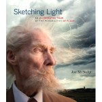 3 Great Books For Learning About Light