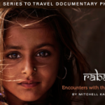 Rabari- Encounters With The Nomadic Tribe eBook, by Mitchell Kanashkevich