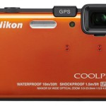 4 Rugged Adventure Point and Shoot Cameras