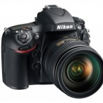 Nikon D700 vs. D800 – Which Camera Should You Buy?