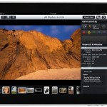 3 Essential iPad Apps for Photographers