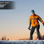 My First Photoflex LightingSchool Lesson – Now Online