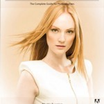The Adobe Photoshop Lightroom 4 Book by Martin Evening