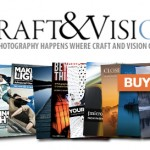 All 40 Craft And Vision Photography eBooks for 40% Off