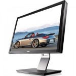 Photographer Review: Dell UltraSharp U2410 24″ Monitor
