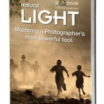 "New eBook: ""Natural Light,"" by Mitchell Kanashkevich"
