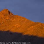 Telephoto Landscapes