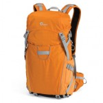Comparing Adventure Camera Packs: The Lowepro Flipside Sport AW vs. The Photo Sport 200 AW
