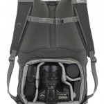 Review: The Lowepro Photo Hatchback AW Camera Pack