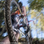 Fast With Light – Photographing Cyclocross