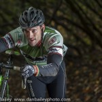 New Photoflex Lighting School Lesson – Shooting Cyclocross