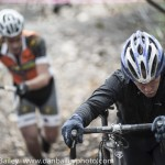Photographing Cyclocross, Week 3
