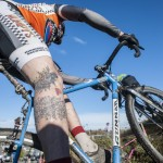 Photographing Cyclocross, Week 4