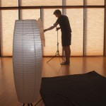$20 Rice Paper Light Modifier – Great Light, Cheap