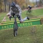Photographing Cyclocross, Week 5
