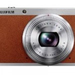 What's On Your Photography Wish List?