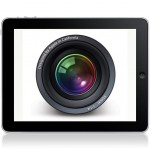 The Mobile Photographer, Part 2: iPad and Tablets