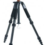 Another Ultra Lightweight Budget Carbon Fiber Tripod