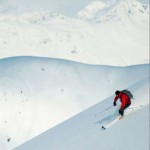 Dan Bailey Photo Journal – Winter 13 Issue