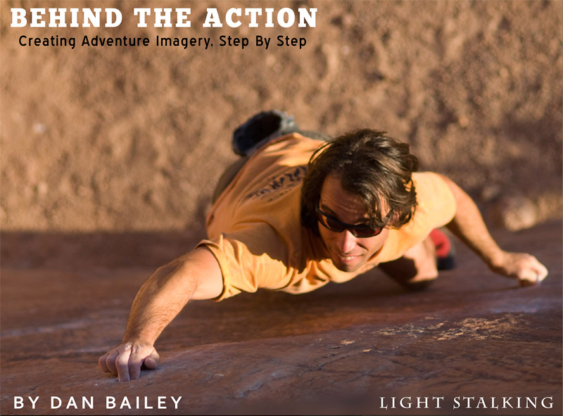 BehindTheActionCover