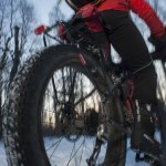 Behind The Shot – Photographing Snow Biking with Flash
