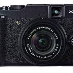 My Fujifilm X20 Full Review