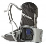 The Lowepro Photo Sport 30L AW Adventure Camera Pack