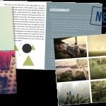 Massive eBook: The Visual Toolbox, by David duChemin