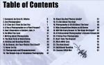 Zen-Contents