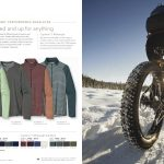 Recent Publication, 2013 Patagonia Holiday Catalog