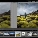 Join Adobe Creative Cloud Photography Program by December 31