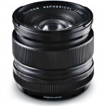 Review of the Fujifilm XF 14mm f/2.8 Ultra Wide Angle Lens