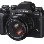 Comparing the Fuji X Cameras. Which one is Right For You?