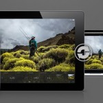Adobe Lightroom Mobile Now Works With iPhone
