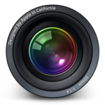 Apple Pulls the Plug on Aperture