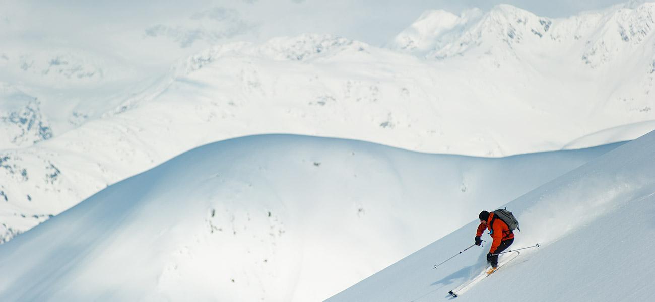 Blog-Slider-Ski