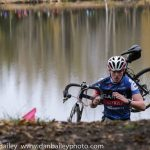 Photographing Cyclocross – Tips for Shooting Action